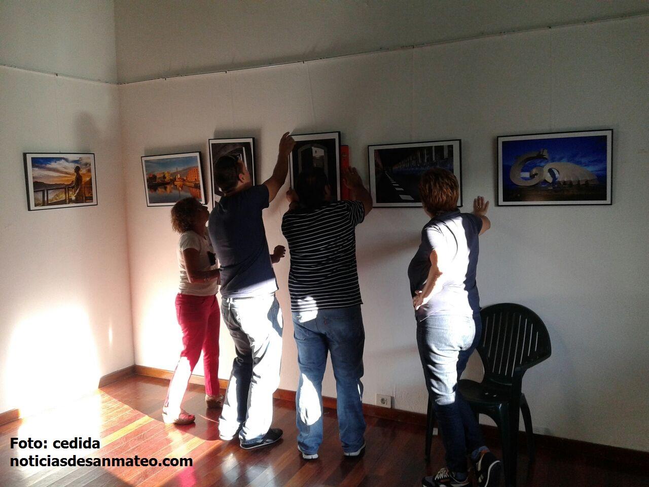 Expo fotografia 2