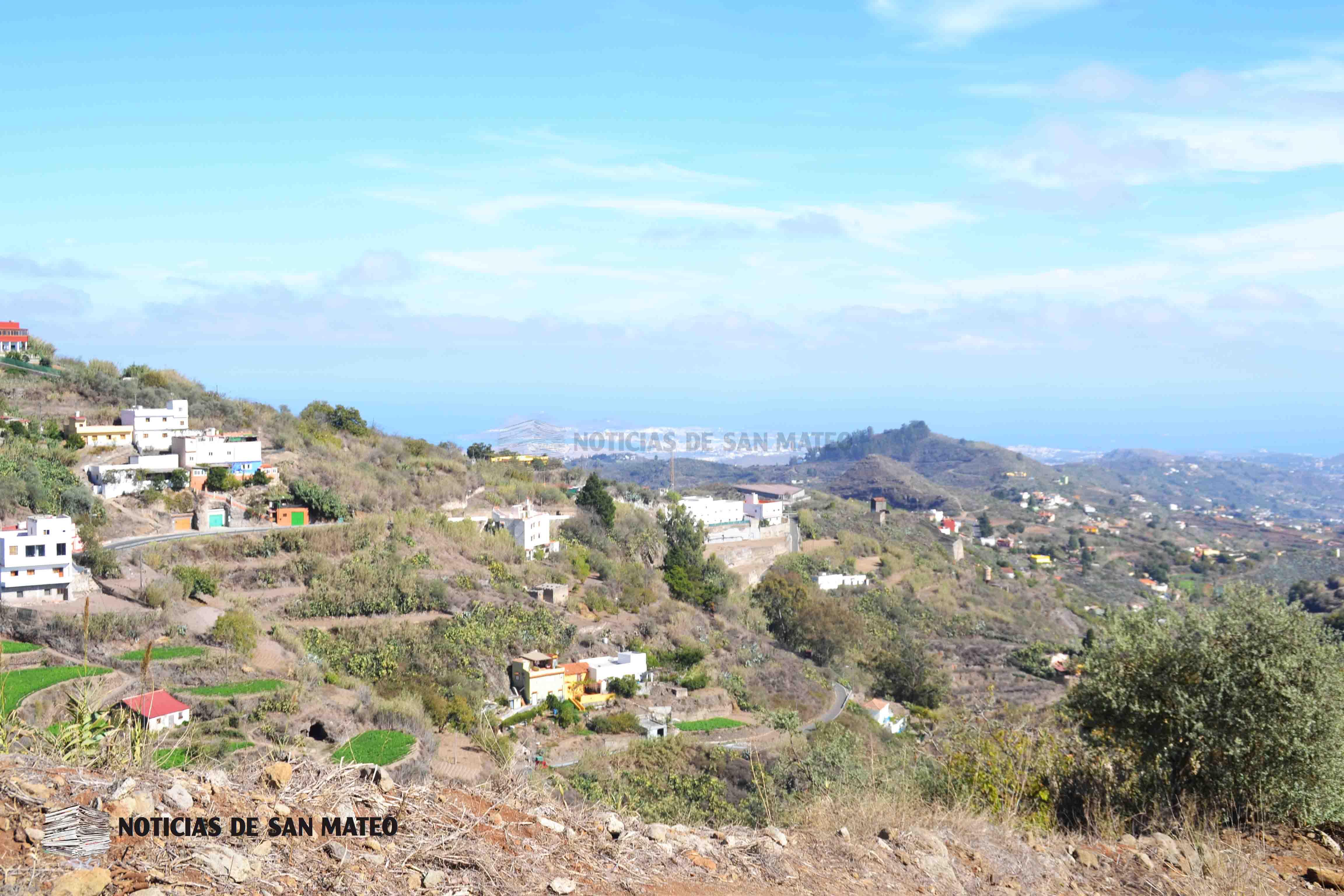 Foto Arinez 2 de noviembre de 2017 Foto Laura Miranda Noticias de San Mateo