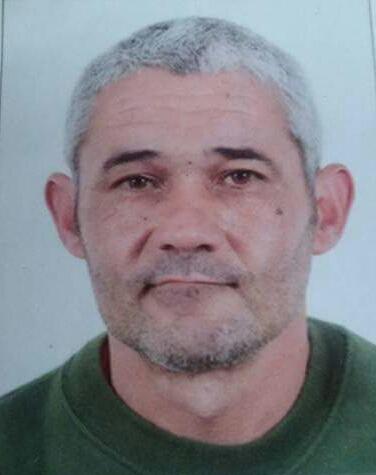 Jose Luis Santana Santa Brigida desaparecido noticias de san mateo