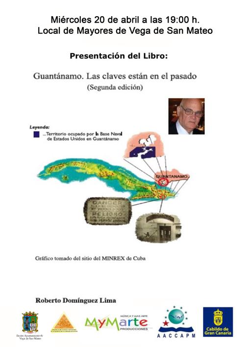 Presentacion libro