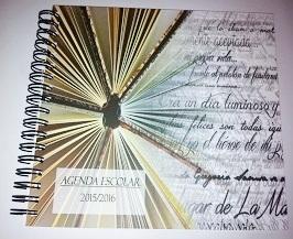 agenda escolar sb 2015. jpg
