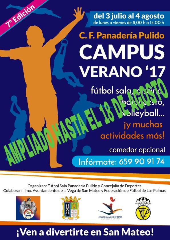 ampliado campus futsal