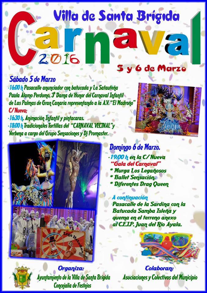 carnaval2016 sb