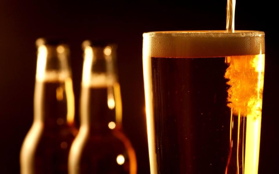 cerveza artesanal up san mateo