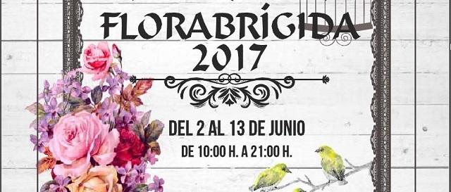 florabrigida 2017