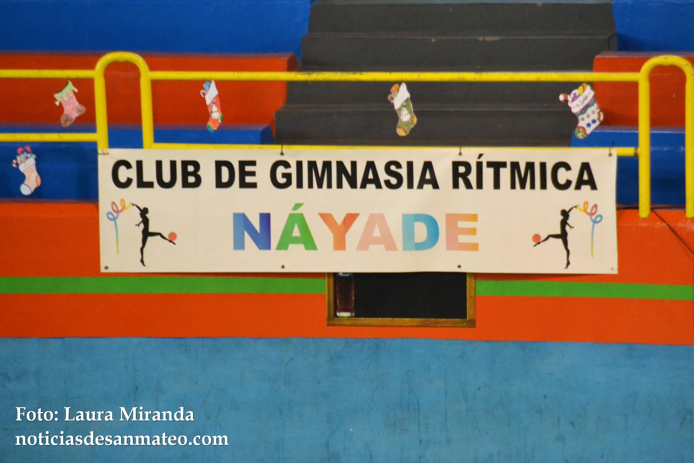 gimnasia1