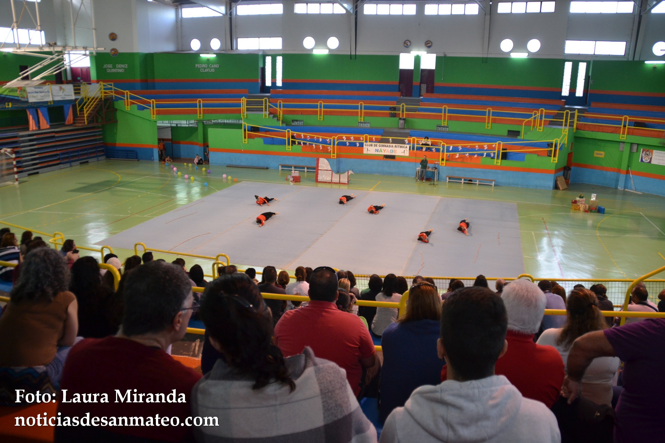 gimnasia6