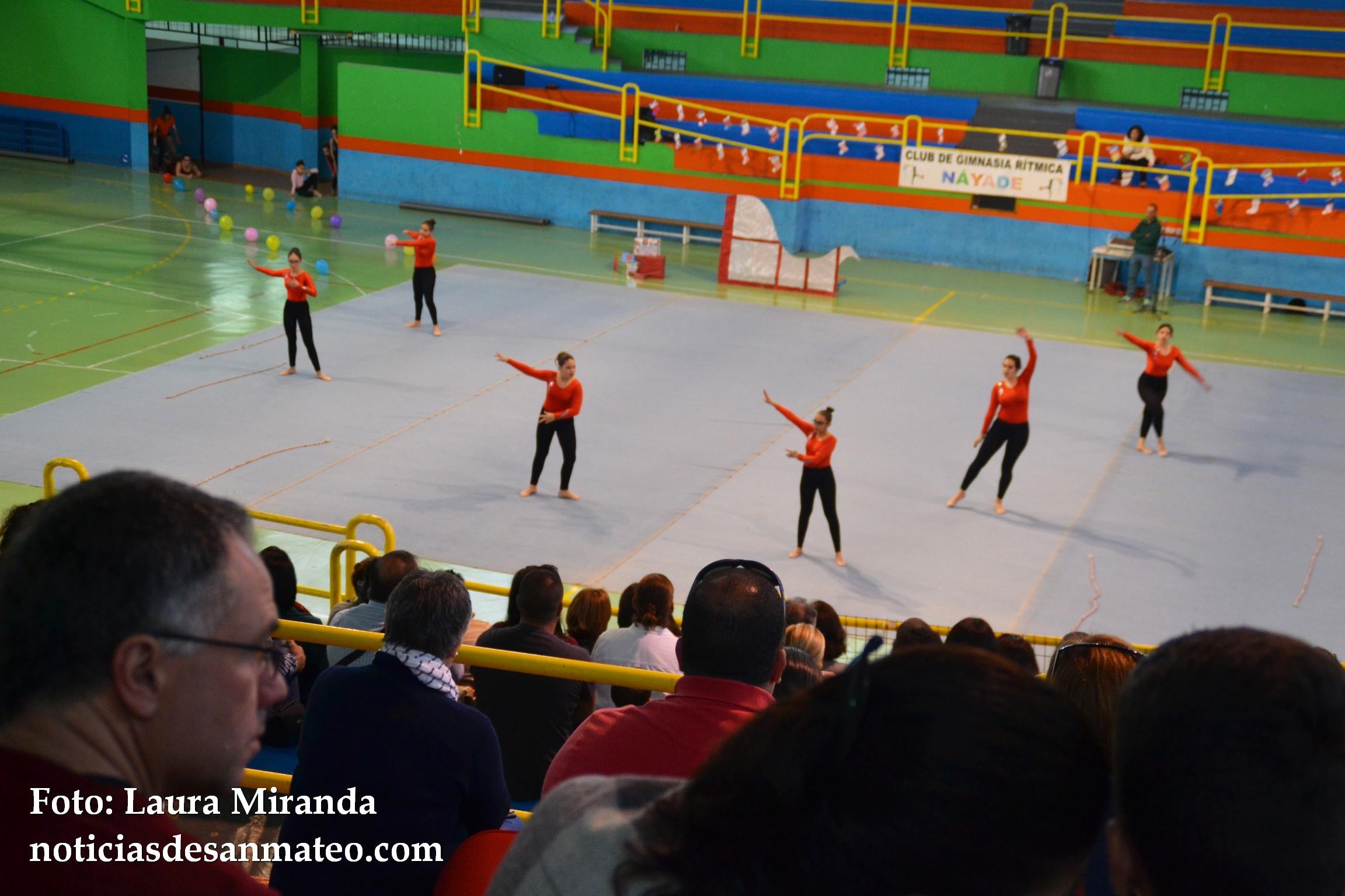 gimnasia7