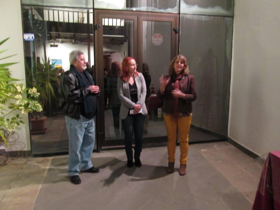 inauguracion la caldereta 15 enero 2016 noticias de san mateo