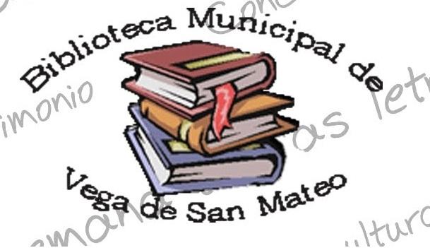 logo biblioteca municipal