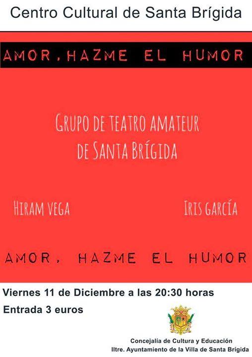 obra teatro sb diciembre 2015