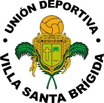 villa escudo